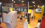 Exhibition 2008  Ipas